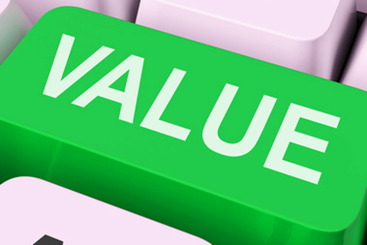 Maximizing the Value Post Acquisition